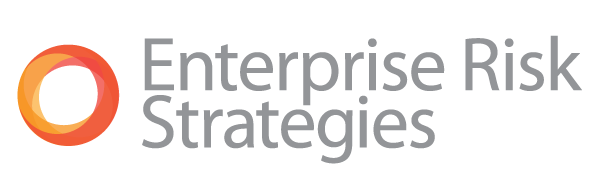 Enterprise Risk Strategies